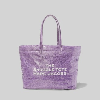 Marc Jacobs The Snuggle Tote