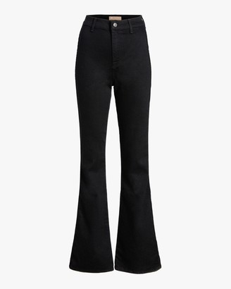7 For All Mankind Luxe Modern 'A' Pocket Jeans