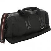 Dior Black Cloth Bag