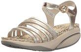 MBT Women's Kaweria 6 Sandal