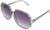 Forever 21 F8488 Sunglasses