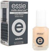 Essie Matte About You Matte Finisher .5 Oz