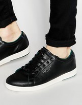Ted Baker Theeyo Trainers