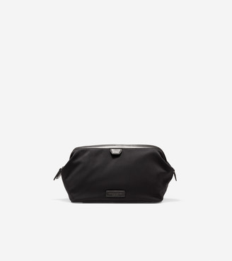 Cole Haan GRANDSERIES Nylon Travel Case