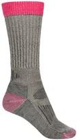 Smartwool Lightweight Hunting Socks - Merino Wool, Crew (For Women)