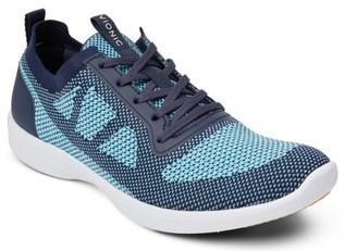 Vionic Lenora Oxford Sneaker