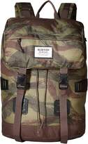 Burton Tinder Pack Day Pack Bags