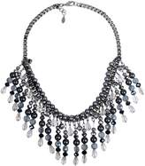 Marella Necklaces - Item 50195508