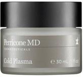 N.V. Perricone Cold Plasma