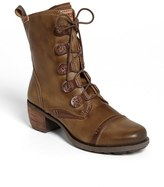 PIKOLINOS Women's 'Le Mans' Laced Boot