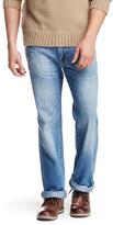 "Lucky Brand 361 Vintage Straight Jean - 30-36"" Inseam"