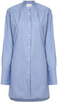 Studio Nicholson oversized shirt