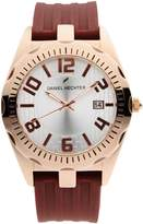 Daniel Hechter Wrist watches - Item 58023797