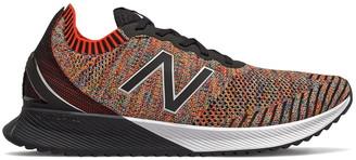New Balance FuelCell Echo Running Shoe