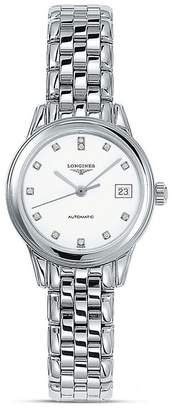 Longines Flagship Watch, 26mm