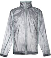 Cottweiler foil effect wind breaker