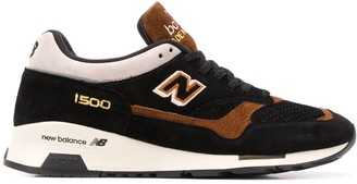 New Balance M1500 low-top sneakers