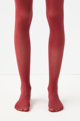 Urban Outfitters Essential Opaque Tight
