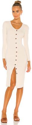 Heartloom Lizea Dress