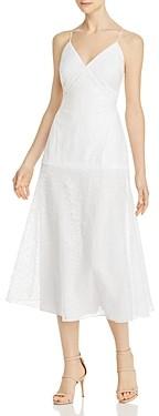Keepsake Awaken Lace Dress