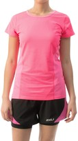 Head Speedy Shirt - Short Sleeve (For Women)