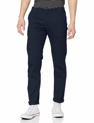 Dickies Men's Kerman Trousers