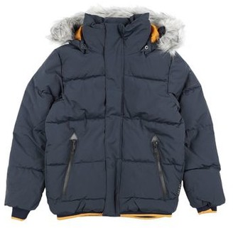 Molo Synthetic Down Jacket