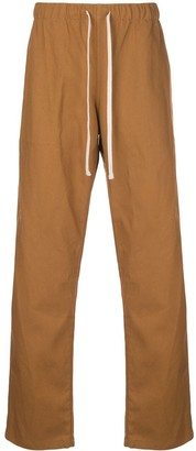 Battenwear Active Lazy Trousers