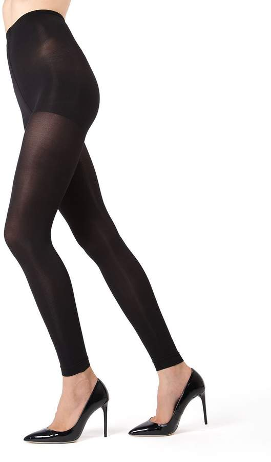 7aeb76778 Footless Tights For Women - ShopStyle Canada