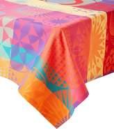 Garnier Thiebaut Garnier-Thiebaut Mille Tornades Tablecloth