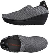 Bernie Mev. Loafers
