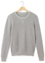 La Redoute Collections Fancy Knit Jumper, 10 - 16 Years