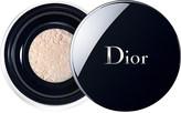 Christian Dior Diorskin Forever & Ever Control Loose Powder