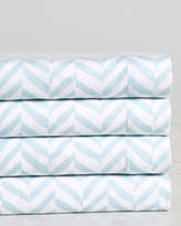 Laura Ashley Flannel Sheet Set