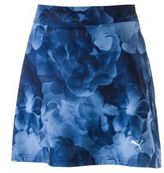 Puma Bloom Golf Skirt