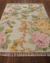 Safavieh Ivey Hand-Knotted Rug, 9' x 12'