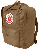 Fjäll Räven Mini Backpack