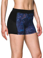 Under Armour Reversible Shorts