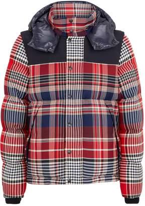 Moncler Kerleo Puffer Jacket