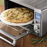"""Breville Smart Oven Pizza Stone, 13"""""""