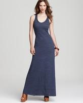 Alternative Dress - Racerback Maxi Dress