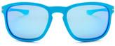 Oakley Unisex Enduro Round Sunglasses