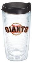 Northwest Company Tervis Tumbler San Francisco Giants 16 oz. Tumbler