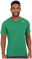 Nike Dri-FITTM Version 2.0 T-Shirt