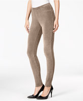 Style&Co. Style & Co Petite Corduroy Leggings, Only at Macy's