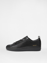 DKNY Brayden Luxe Sneaker