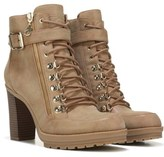 G by Guess Women's Grazzy Lace Up Boot