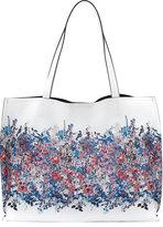 Elliott Lucca Jules Floral Tote Bag