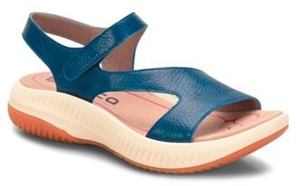 bionica Cybele 2 Sandal
