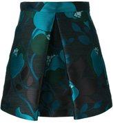 P.A.R.O.S.H. 'Portmand' skirt